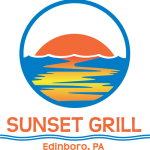 SUNSET-GRILL-LOGO